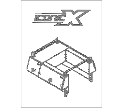 X-HIGH Catalogue Page Download