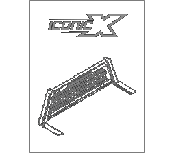 X-RACK Catalogue Page Download